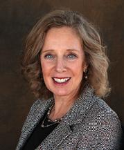 Colorado defense lawyers association for A janet lynne salon